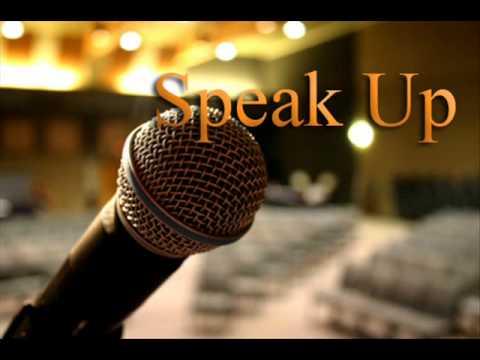 Poeitichild On Jill Scott, Interracial Dating , And Subies!!!.wmv