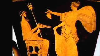 Ancient Greece: Beginning to Dark Ages