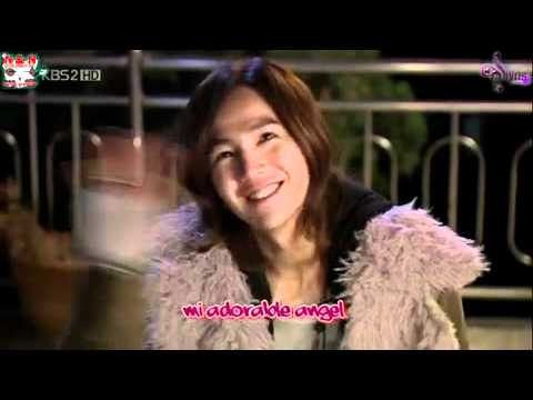 jang geun suk and park shin hye dating in real life