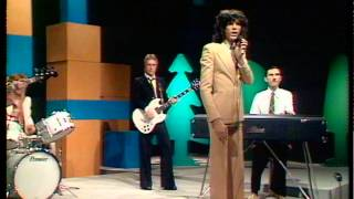 TOPPOP: Sparks - Never Turn Your Back On Mother Earth