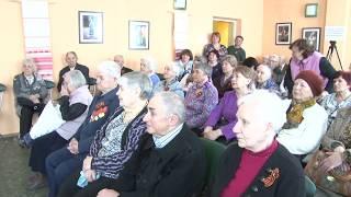 Смотреть видео 17 мая новости: Санкт-Петербург, Пушкинский район, Пушкин... онлайн