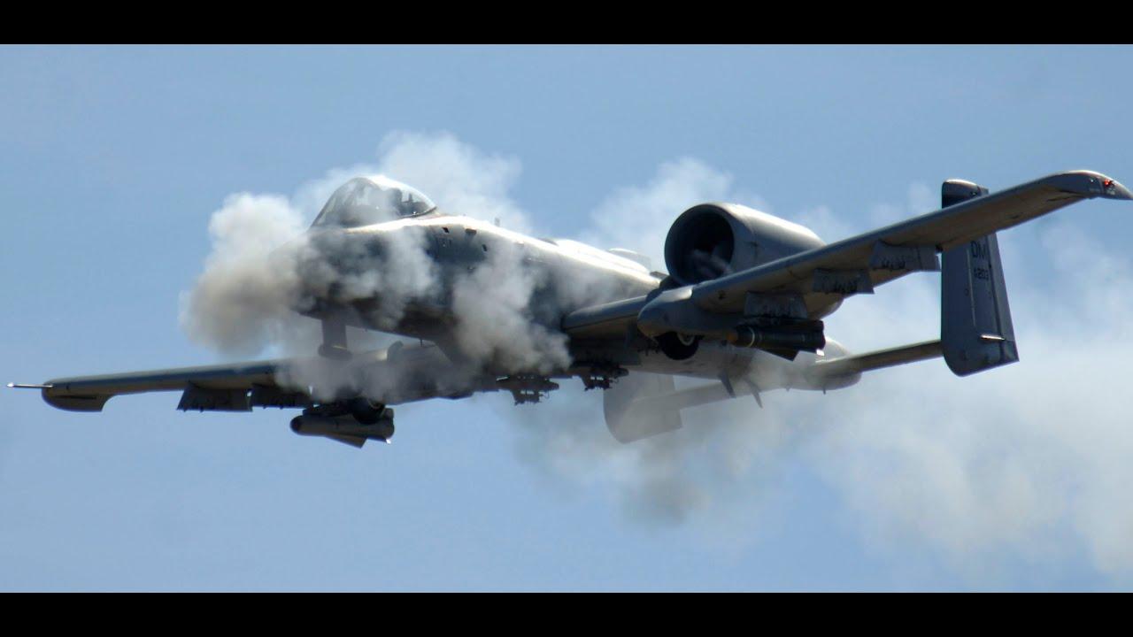 Resultado de imagen para Warthog A-10
