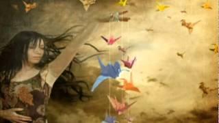 Francesca Belenis & Riccardo Cocciante ~ I'd Fly