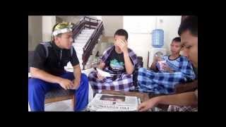 LOMBA VIDEO PENDEK ASRAMA 2 SMAN PLUS PROV.RIAU