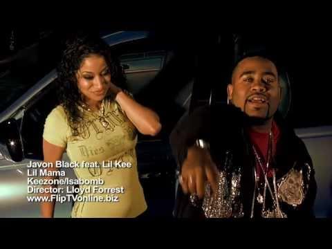 Javon Black  Lil Kee  Lil Mama MUSIC