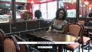 #BI : Série Les immigrés, Saison 2 à découvrir sur TV5MONDE