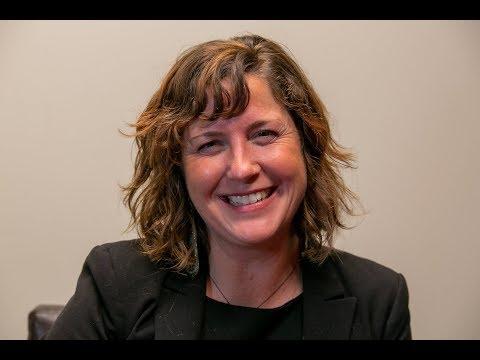Brynly LLyr General Counsel C Labs #blockchainwomen
