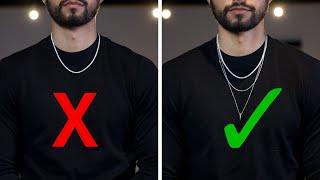 5 Chain Wear…