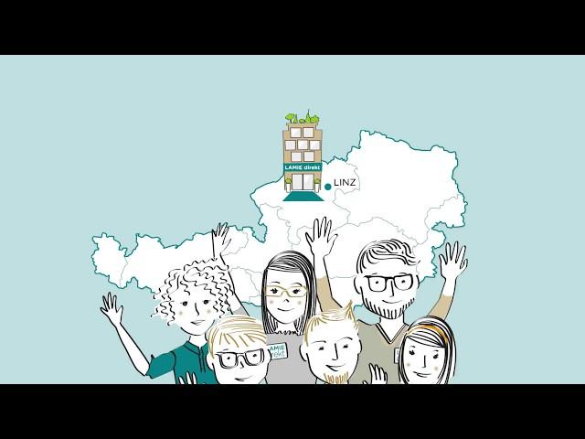 L'amie - Imagevideo 2016