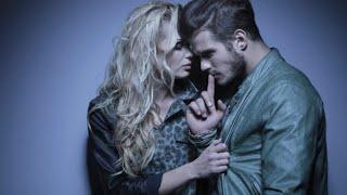 На сколько взаимно ваше притяжение и чувства друг к другу?(все что происходит сейчас между вами!)❤