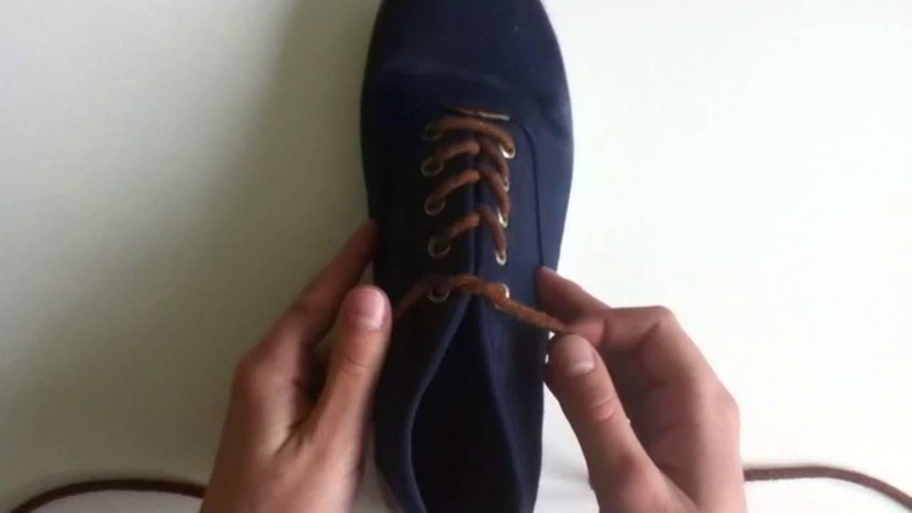 Trick Um Schuhe Zu Zu Binden Schuhe Schneller Zubinden Youtube