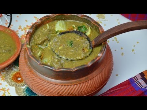 হালিম রেসিপি ।। হালিম ডাল মিক্স এবং হালিম মশল্লা মিক্স রেসিপি ।। Bangladeshi Haleem Recipe