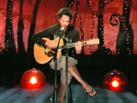 Chris Cornell  Black Hole Sun