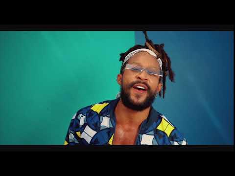 Bazurto All Stars - Pa´Lante (Video Oficial)