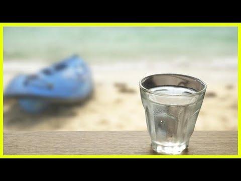 Запор: 5 быстродействующих натуральных средств