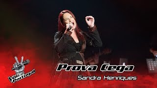 "Sandra Henriques - ""Highway To Hell"" 