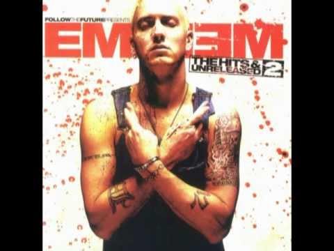 Eminem - Brenda skit