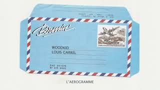 Bormin - L Aérogramme (Woodkid & Louis Garrel) YouTube Videos