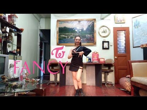 twice-fancy-dance-cover-zray