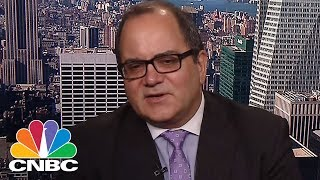 The Full Interview With Oppenheimer's John Stoltzfus | Trading Nation | CNBC