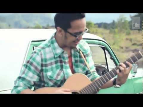 Adera - Lebih Indah (Video Clip)