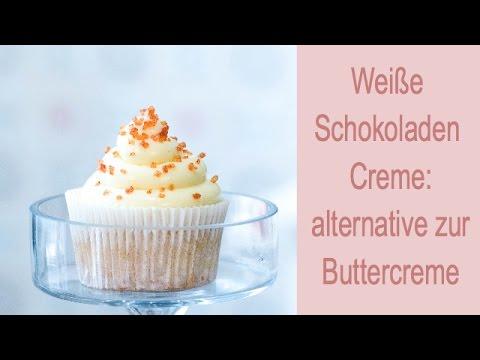 cupcakes---weiße-schokoladen-creme---alternative-zur-buttercreme-/rezept-#leonor's-sweet-creations