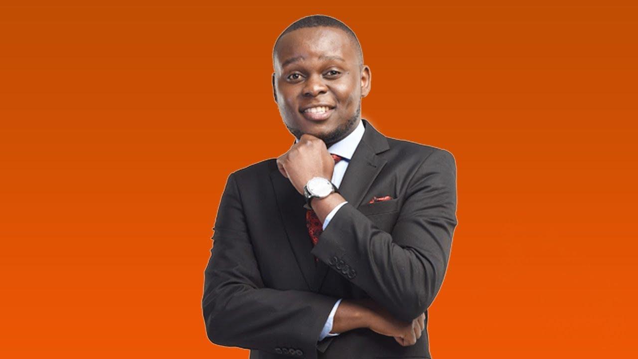 Nick Mudimba - Switch Focus - YouTube