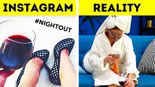 30 HACKS TO MAKE YOU AN INSTAGRAM STAR