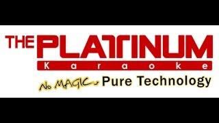 Platinum Junior 2 Review
