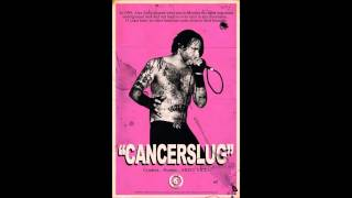 Watch Cancerslug Ceremony Of Death video