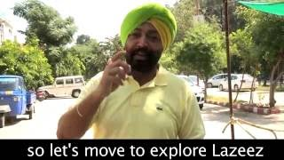 Patiala -Travelogue part 2