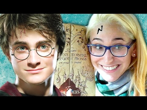 Thumbnail: 13 Awkward Moments Only Harry Potter Fans Will Understand