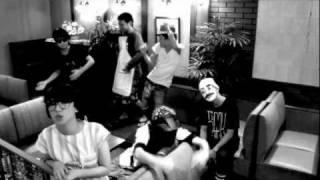 2011/10/05 Release!!!! C.R.E.A.M SODAZ / 喫茶DARK SIDE MIDICRONICA...