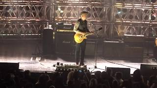 "Pixies - ""Vamos"" (Incredible Joey Santiago Guitar Solo) 5/19/17 Boston House Of Blues"