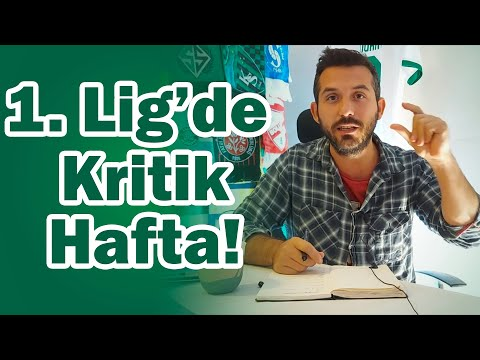 Samsunspor Kocaelispor ve Ankaragücü Kritik Virajda! 1. Lig