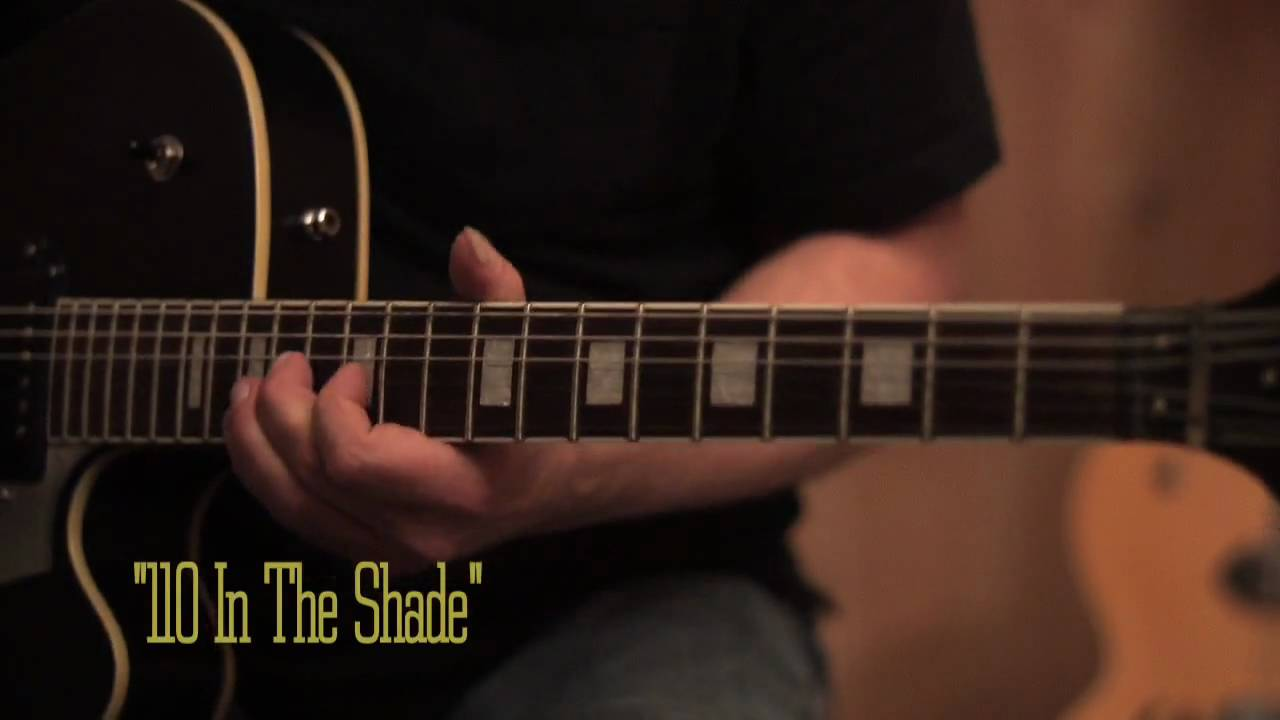 Download King of the Blues 2010-New Backing Tracks