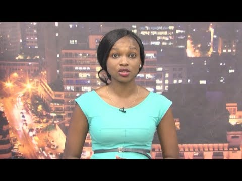 NAIROBI NEWS BULLETIN: Bomb scare at Multimedia University