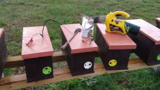 New beekeepers watch this video treatment free or not beekeeping basics