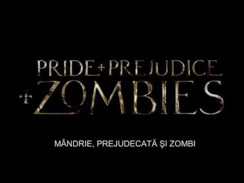 pride and prejudice and zombies online subtitrat