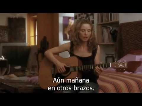 A Waltz for a Night (Before Sunset) Subtitulado al Español