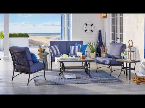 Art Van Furniture   Outdoor Furniture Summer Clearance