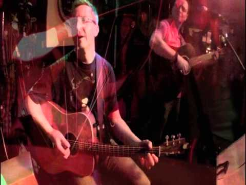 Highway to Hell (AC/DC) Unplugged - YouTube