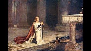 """Prayer"" from Wagner's opera ""Rienzi - Leo Aquino performs Galla-Rini arrangement"
