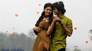 Yaayum -Saaga songs |Tamil |Ringtone|Jarvis Industries...