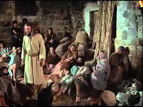 The Jesus Film (Chaldean Version)