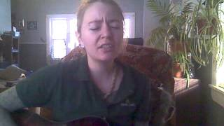 Creedence Clearwater Revival - Fortunate Son ((cover))