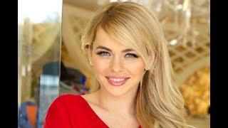 Анна Хилькевич занялась йогой на 40-градусной жаре  - Sudo News