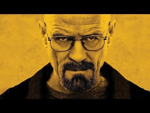 Breaking Bad's Greatest Influence