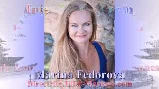 Inter-Mariage - rencontres sérieuses avec de belles femmes russes et ukrainiennes(, 2014-04-06T14:48:31.000Z)