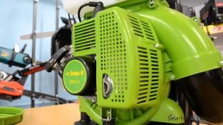 Садовый мотоопрыскиватель Днипро-М 3WF-3(Купить садовый мотоопрыскиватель Днипро-М 3WF-3 http://sea-tools.com.ua/item/benzinoviy_motoopriskivatel_dnipro_m_3wf_3 Масло для двигателя:..., 2014-02-06T14:11:16.000Z)